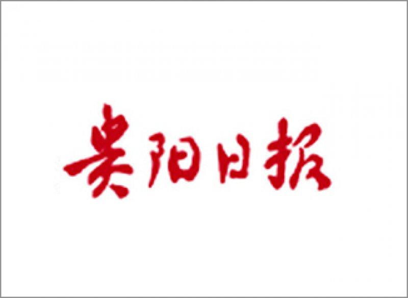 贵州省大数据局 出台十措施支持新区